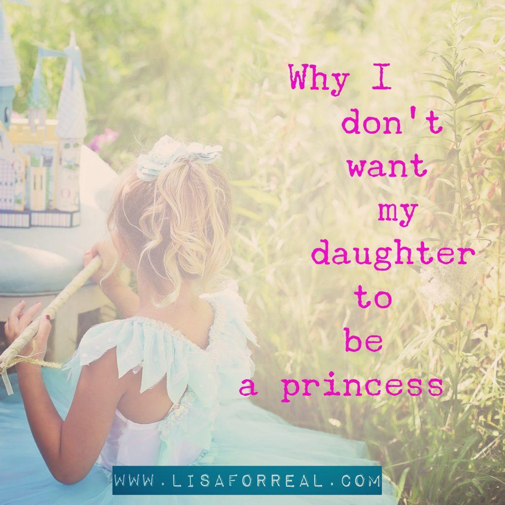 16.07.23 daughter princess
